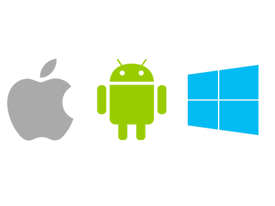 apple-android-windows-logos.png